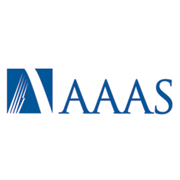 Call for Nominations: AAAS Award for Public Engagement with Science